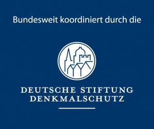 Tag des offenen Denkmals® - Planen Sie den Besuch des Blücherturms in Rellinghausen fest ein